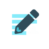 trippleminds_proposal_nb