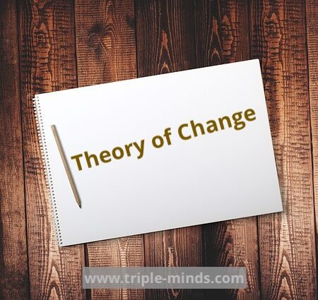 Upcoming webinar on Theory of Change